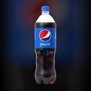 Безалкогольний напій Pepsi 0,5 л