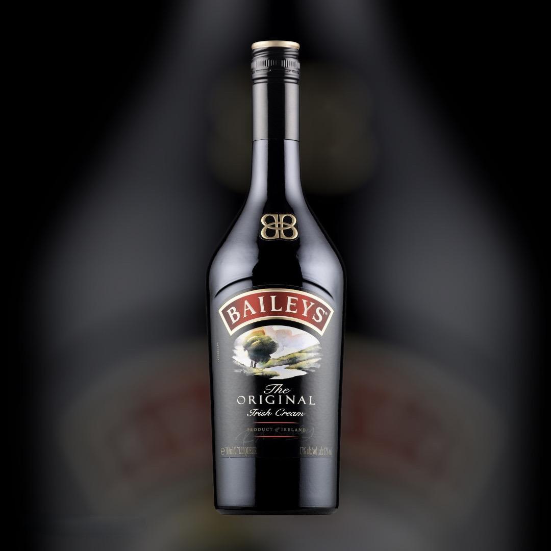 Лікер Baileys Original 17% 0,7 л