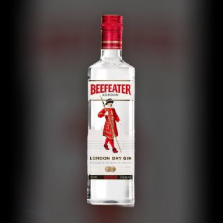 Джин Beefeater 40% 0,7 л